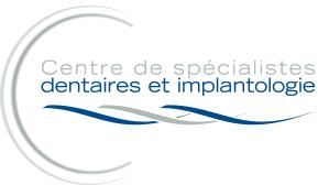 Centre Spécialistes Dentaires CSDI