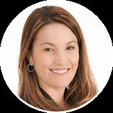 Dr. Julie Leduc, spécialiste en endodontie