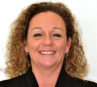 Chantal G-Assistante du Dr. Leduc